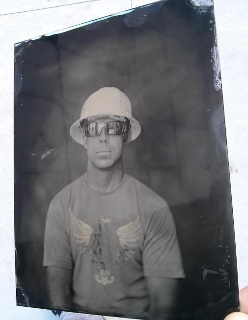 Glazier portrait3